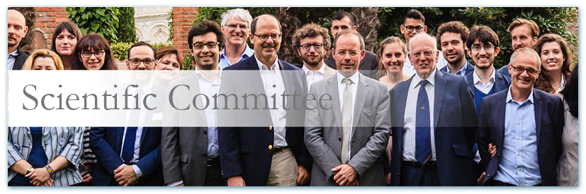 Scientific Committee
